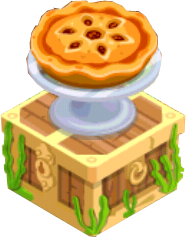 File:Meat Pie.png