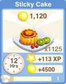 File:Bakery recipe oven stickycake.png