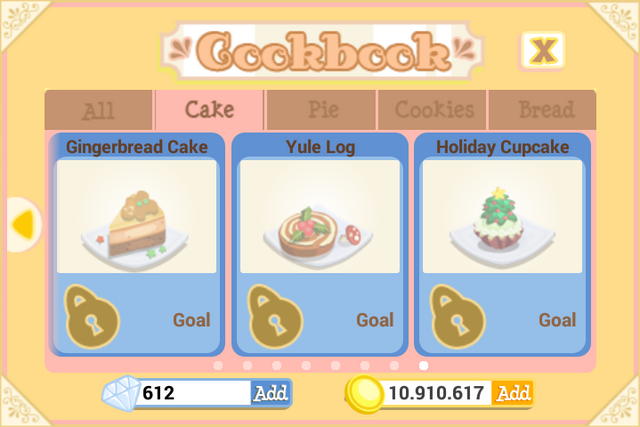 File:Oven-Cakes8.png