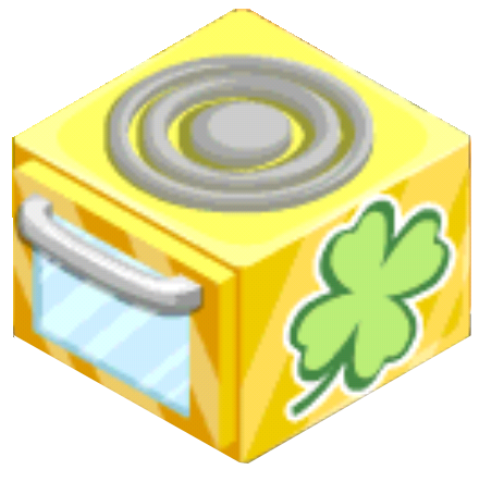 File:Lucky Oven.png