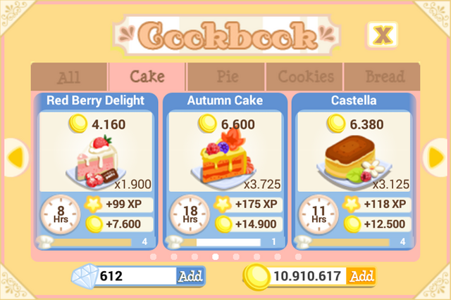 File:Oven-Cakes4.png