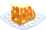 File:Oven-Fruitcake plate.png