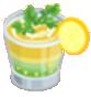File:Garden Fountain-Limeade plate.png