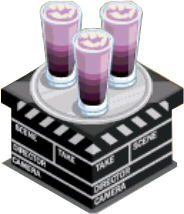 File:Blueberry Soda.png