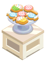 File:Candy cookies.png