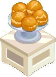File:Oven-Sesame Tapioca Bread.png