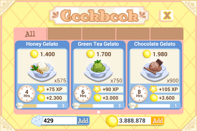 File:Gelato Cart recipes3.png