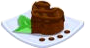 File:Bakery Oven Brownies.png