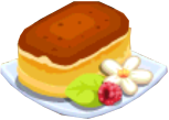 File:Oven-Castella plate.png