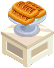 File:Oven-Sweet Potato Pie.png