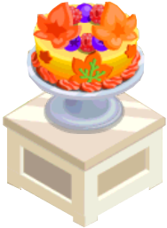 File:Oven-Autumn Cake.png