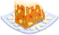 File:Bakery Oven Fruitcake.png