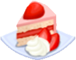 File:Oven-Strawberry Cake plate.png