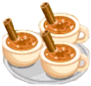 File:Puebla Drink Maker-Chocolate Mexicano.png