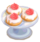 File:Jelly Donut.png