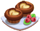 File:Oven-Coco Cream Muffins plate.png