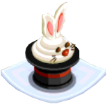 File:Oven-Magic Trick Cupcakes plate.png