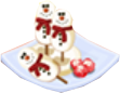 File:Yuletide Oven-Snowman Cake Pop plate.png