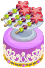 File:Fairy Tale Oven-Magic Fruit Wand.png