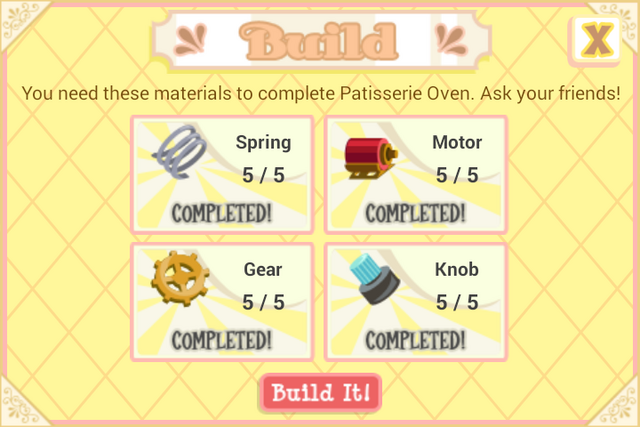 File:Patisserie Oven parts.png