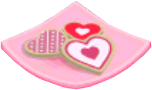 File:Oven-Valentine Cookie plate.png