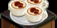 Spice Art Coffee