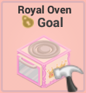File:Royal Oven locked.png