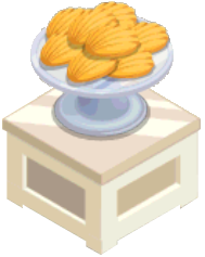 File:Oven-Madeleines Cookies.png