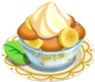 File:Old Brick Oven-Banana Pudding plate.png