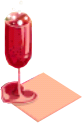 File:Drink Mixer-Love Potion.png