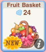 File:Fruit Basket.png