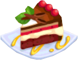 File:Oven-Chocolate Cherry Trifle plate.png