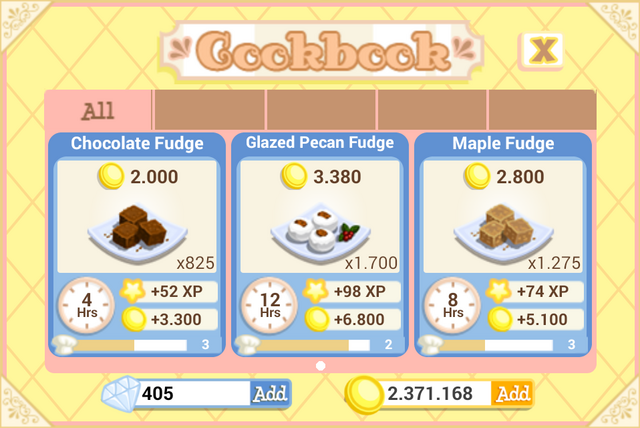 File:Fudge Station recipes3.png