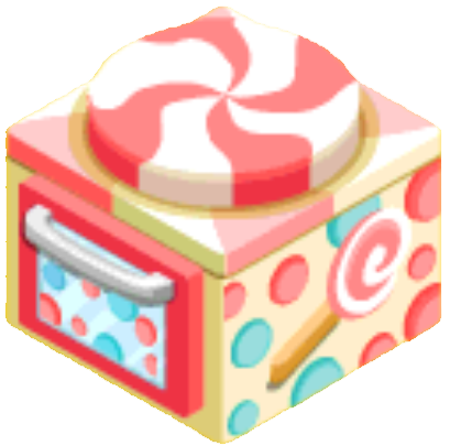 File:Candy Oven.png