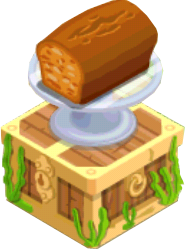 File:Honey Cake.png