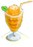 File:Sultan Fountain-Orange Sherbet plate.png