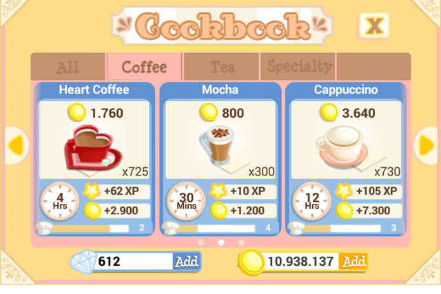 File:Drink Mixer-Coffees2.png