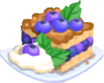 File:Oven-Blueberry Buckle plate.png