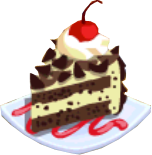 File:Oven-Black Forest Cake plate.png