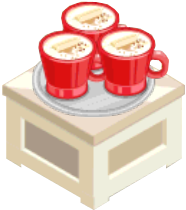File:Cocoa Maker-White Hot Chocolate.png