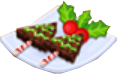 File:Yuletide Oven-Xmas Tree Brownie plate.png