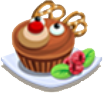 File:Yuletide Oven-Reindeer Cupcake plate.png