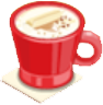File:White Hot Cocoa plate.png