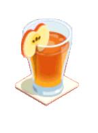 File:Apple juice.png