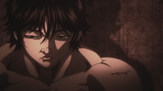 File:Baki new ova2.png