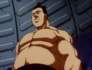 Ryuukongou2