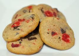 Cherrycookies