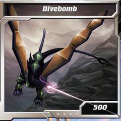 AirKor w Dimensions