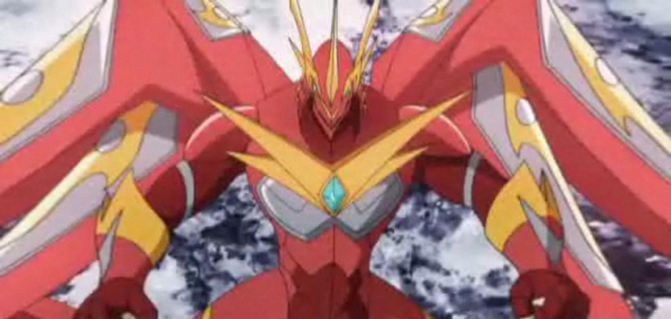 Archivo:Fusion Dragonoid.png