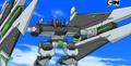 Combustoid-1